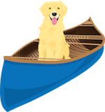 Dog and Canoe Only (small).png