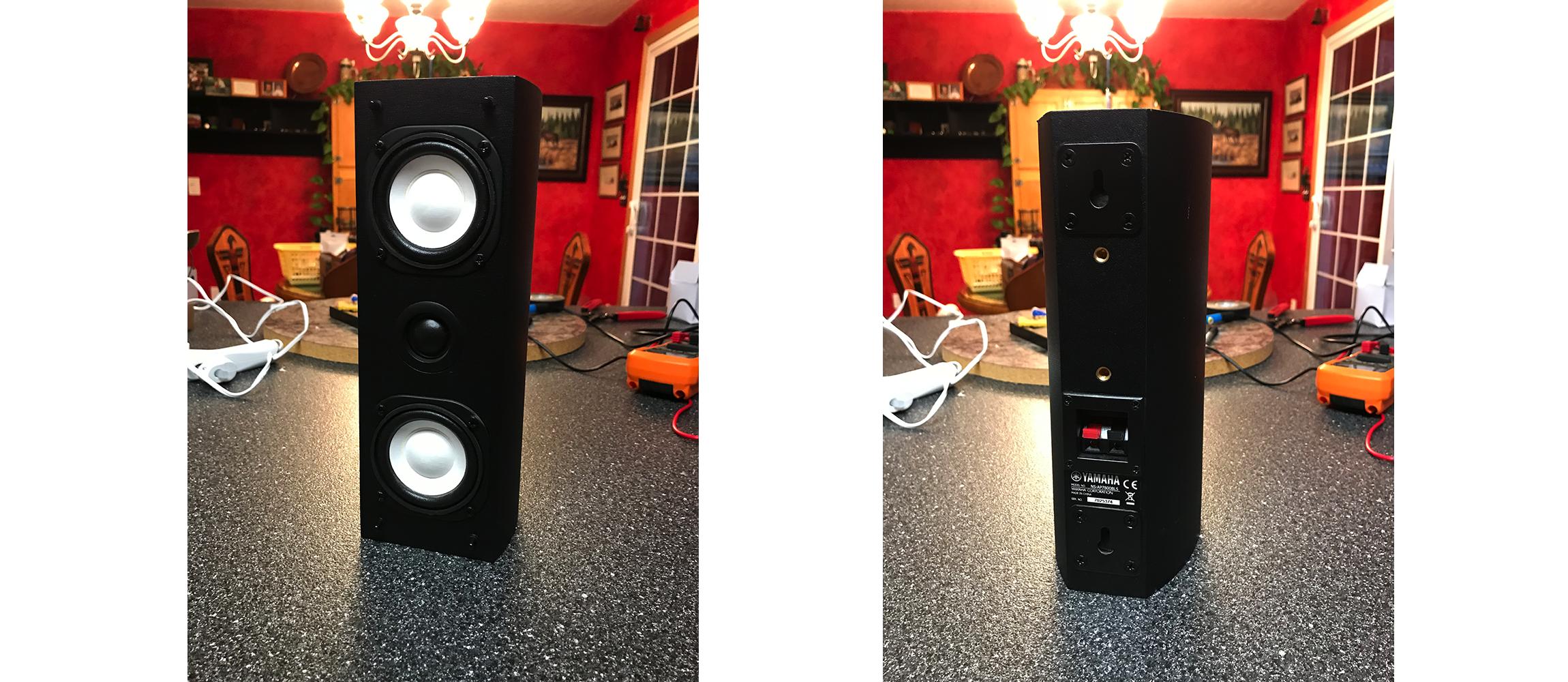 original-speaker.png
