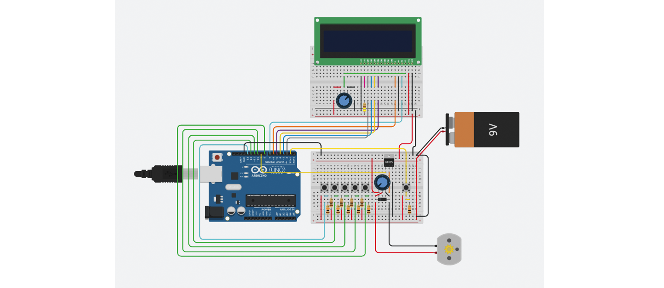 wiring_diagram.png