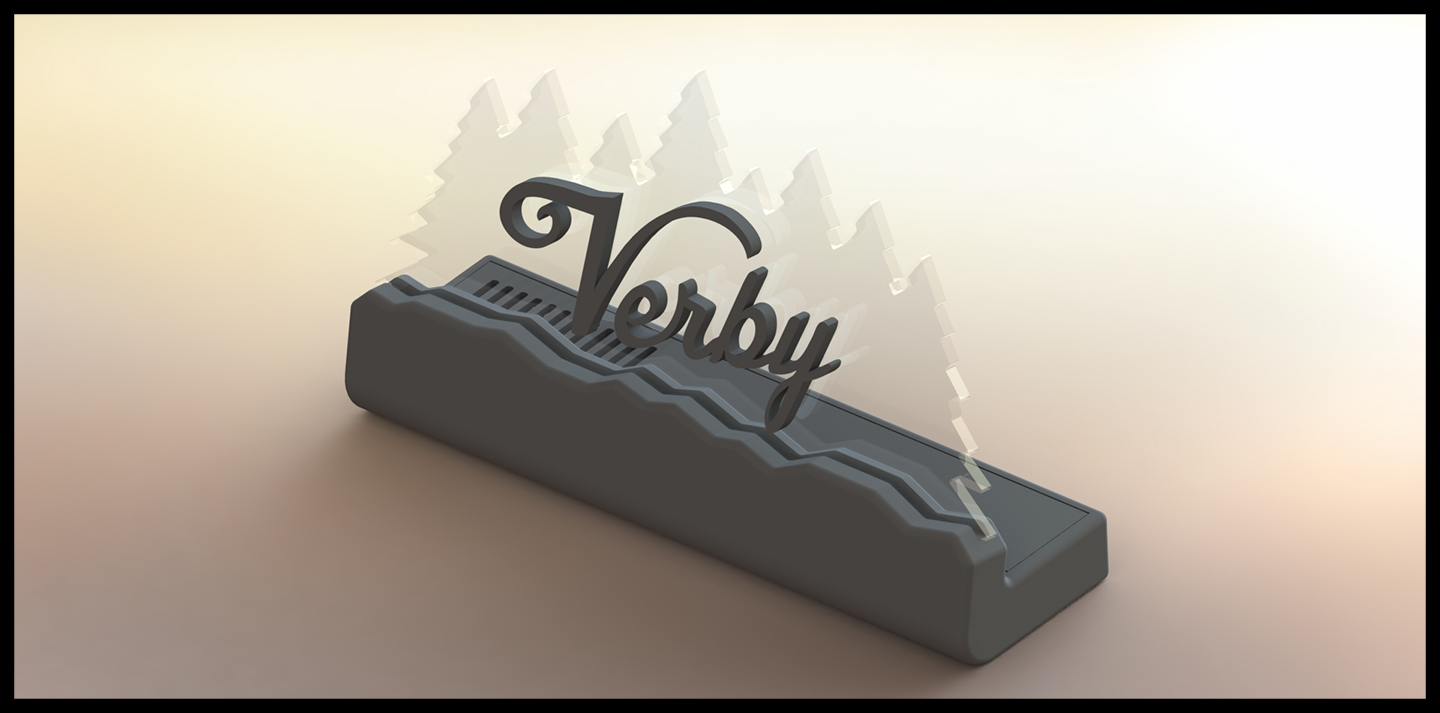 verby_sign.png