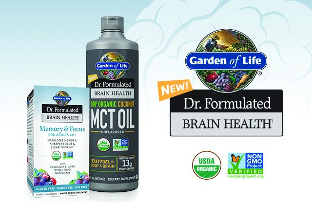 Brain-Health-supplements.jpg