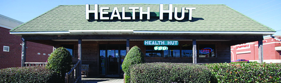 healthhutinterior.jpg
