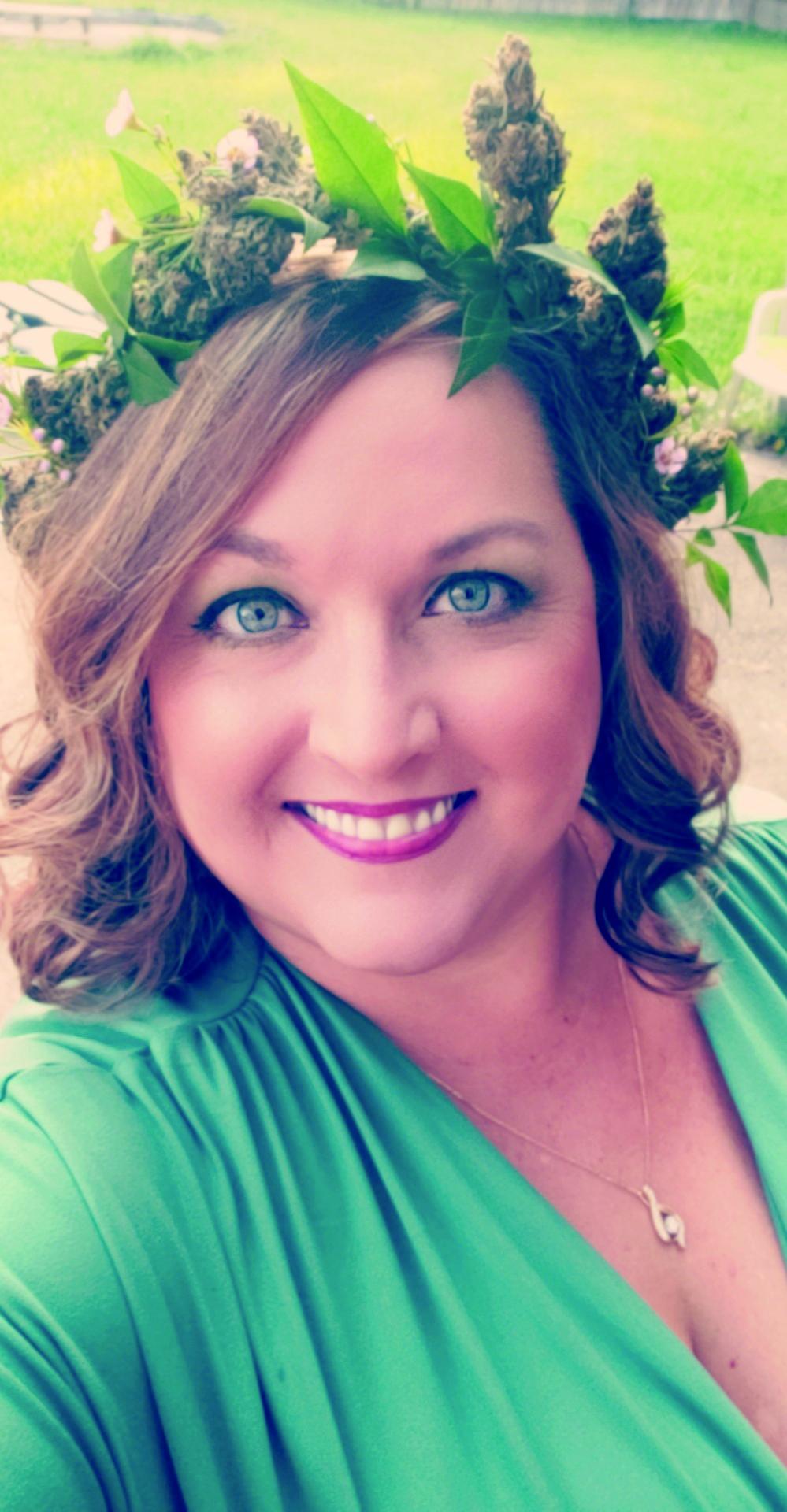 Jennifer Boozer, Owner