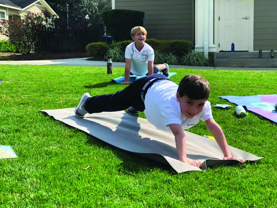 yoga bayside student.jpg