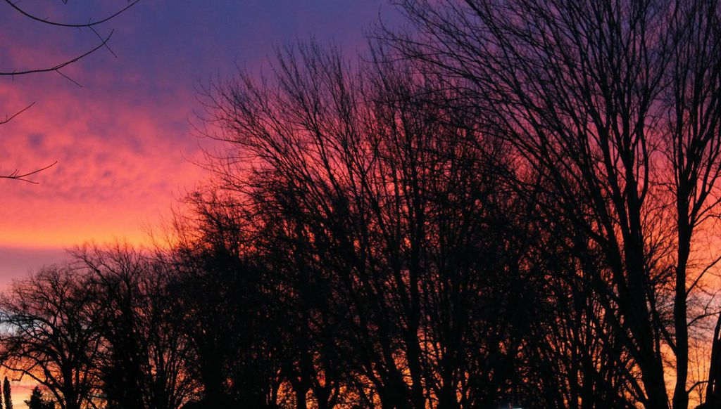 2015-01-06 Sunset at the office.jpg