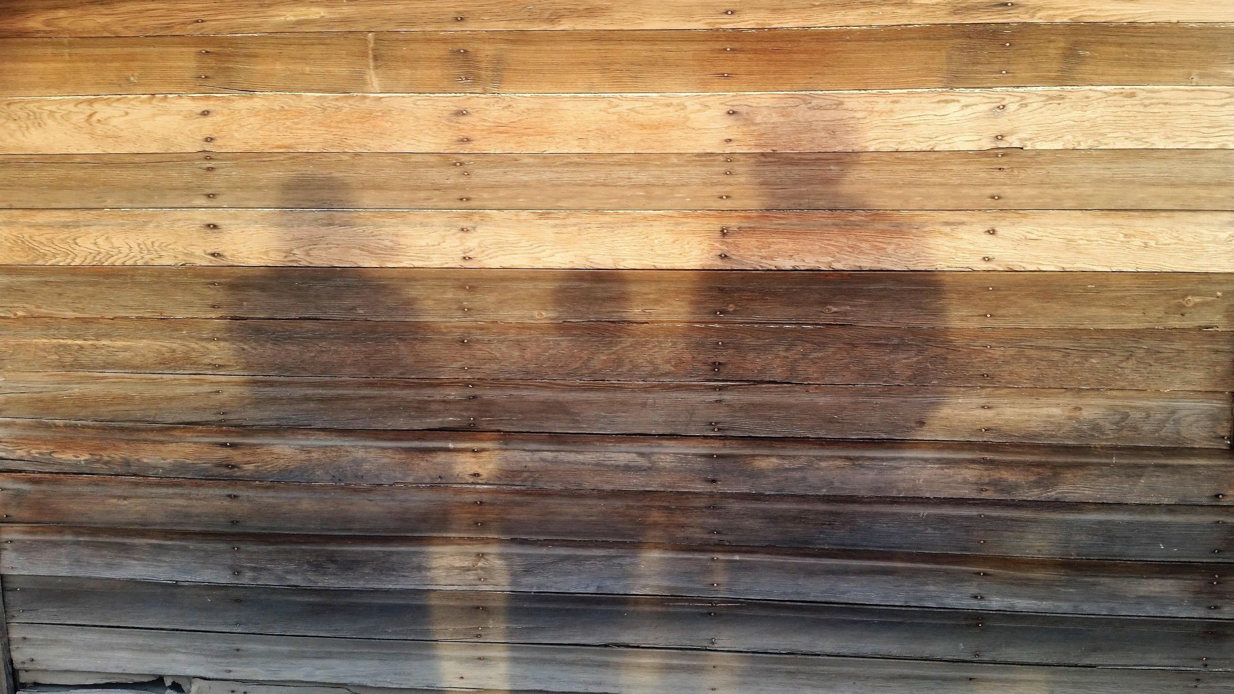 shadows1_enhanced.jpg