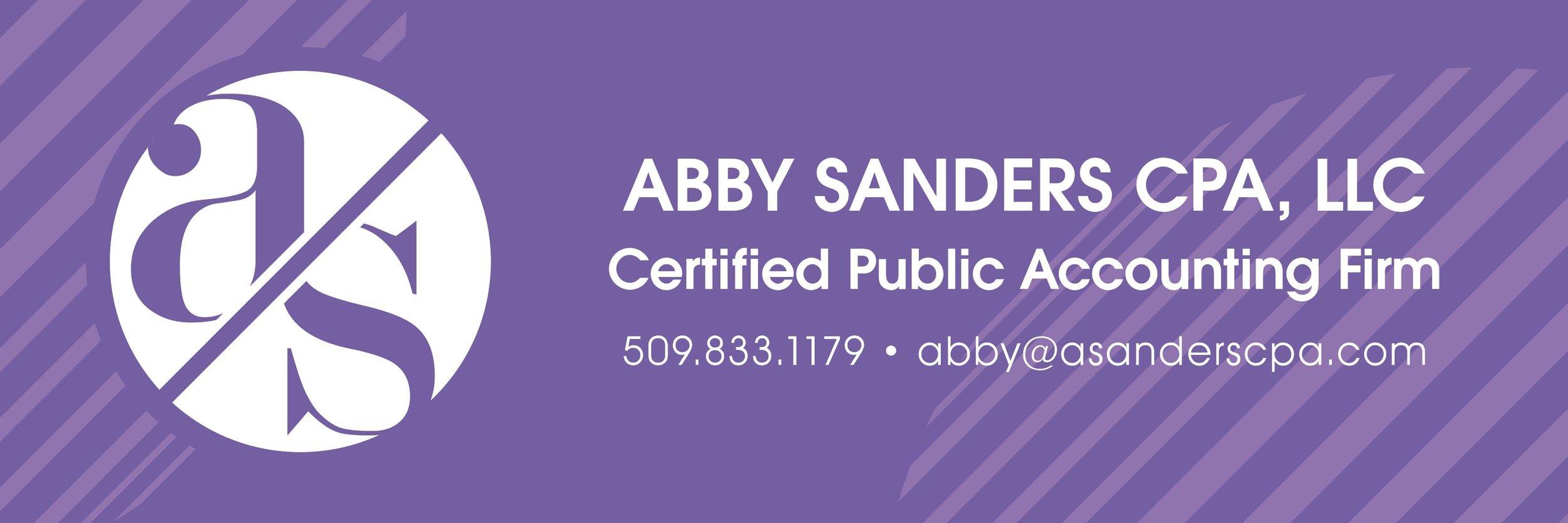 Abby Sanders.jpg