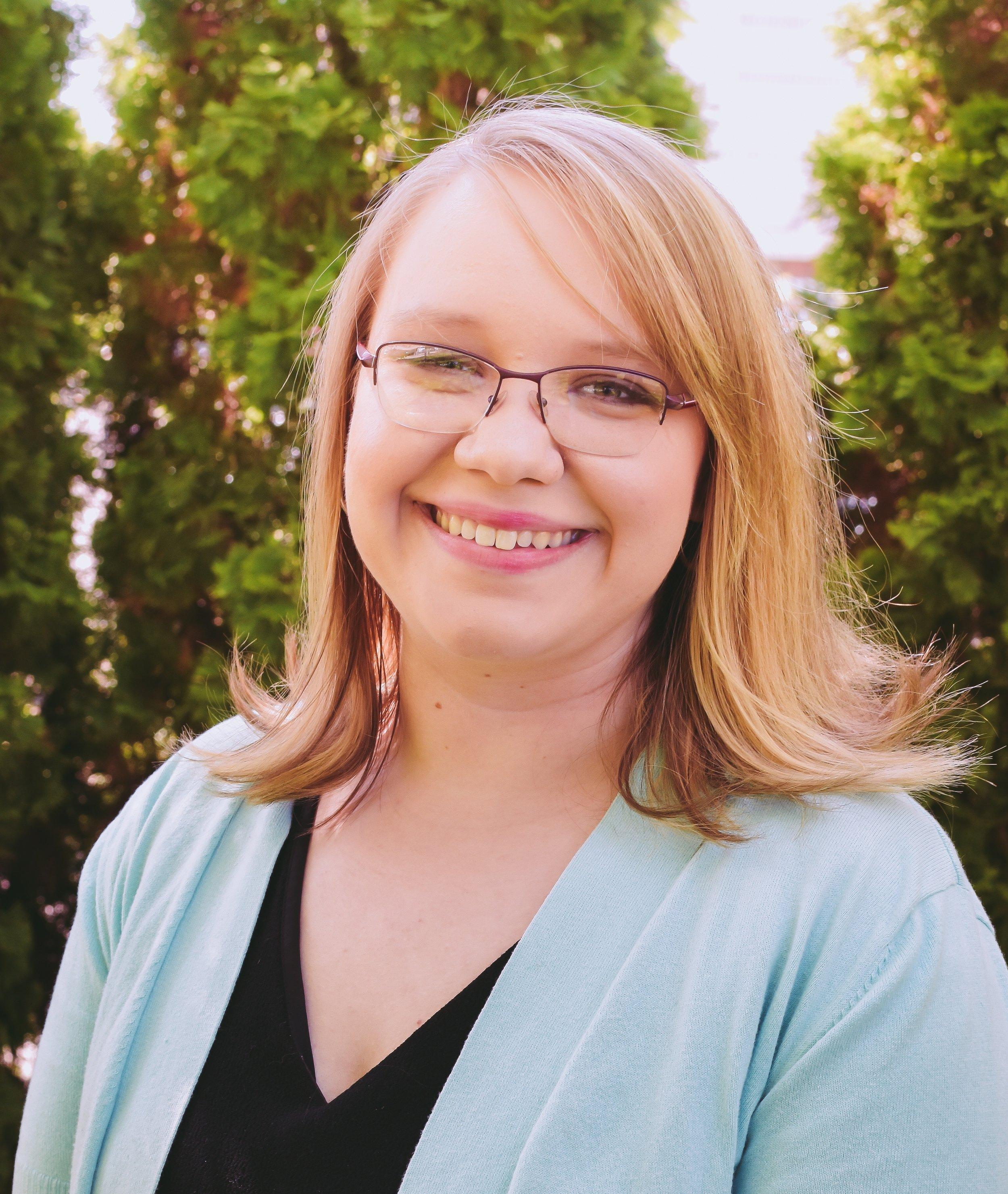 Emily Schwab (2).jpg