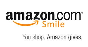If you haven't signed up to have Amazon donate a portion of your purchases to the DRC, it's quick and easy. Just go to  smile.amazon.com/ch/91-1606046  and then all your purchases that are from the Amazon Smile Page (check the upper left corner of your page) will generate a donation to the DRC -- at no cost to you!