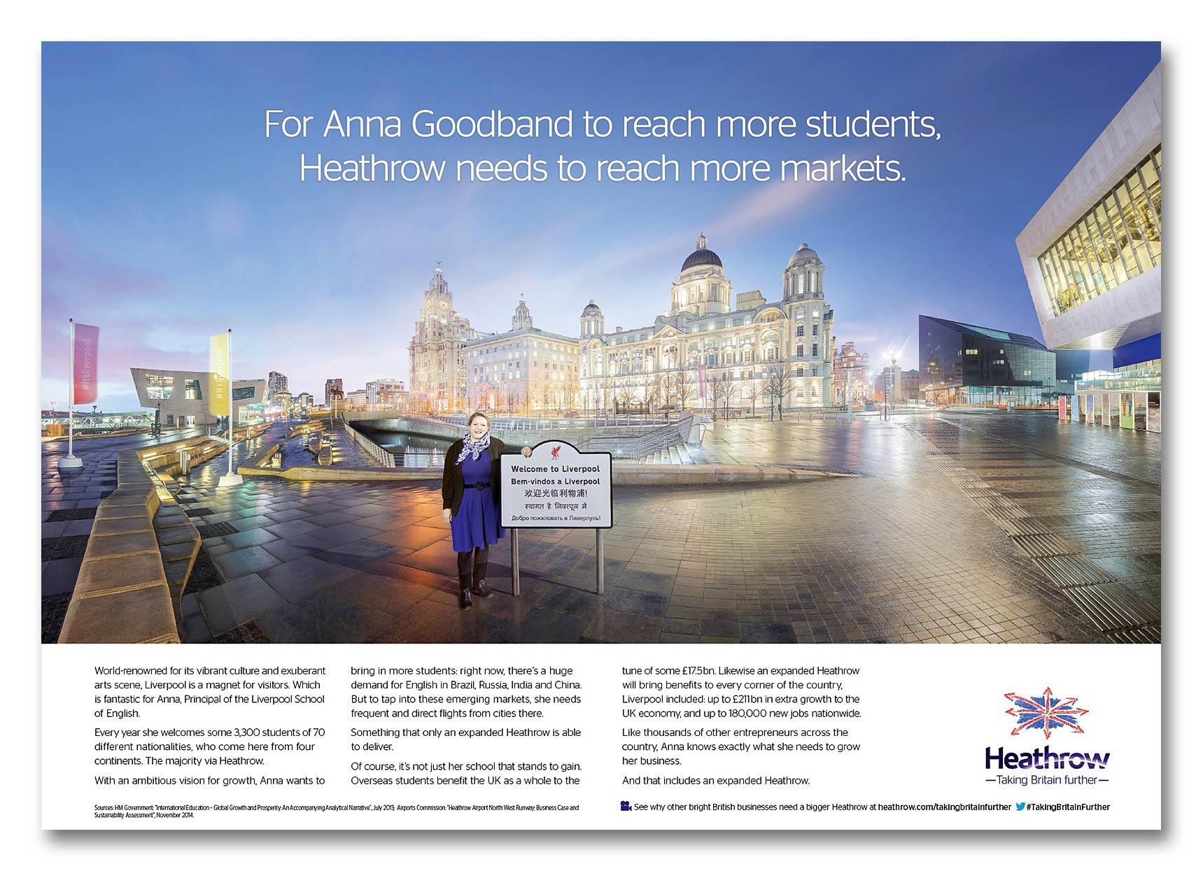 Liverpool-School-of-English-ad2.jpg