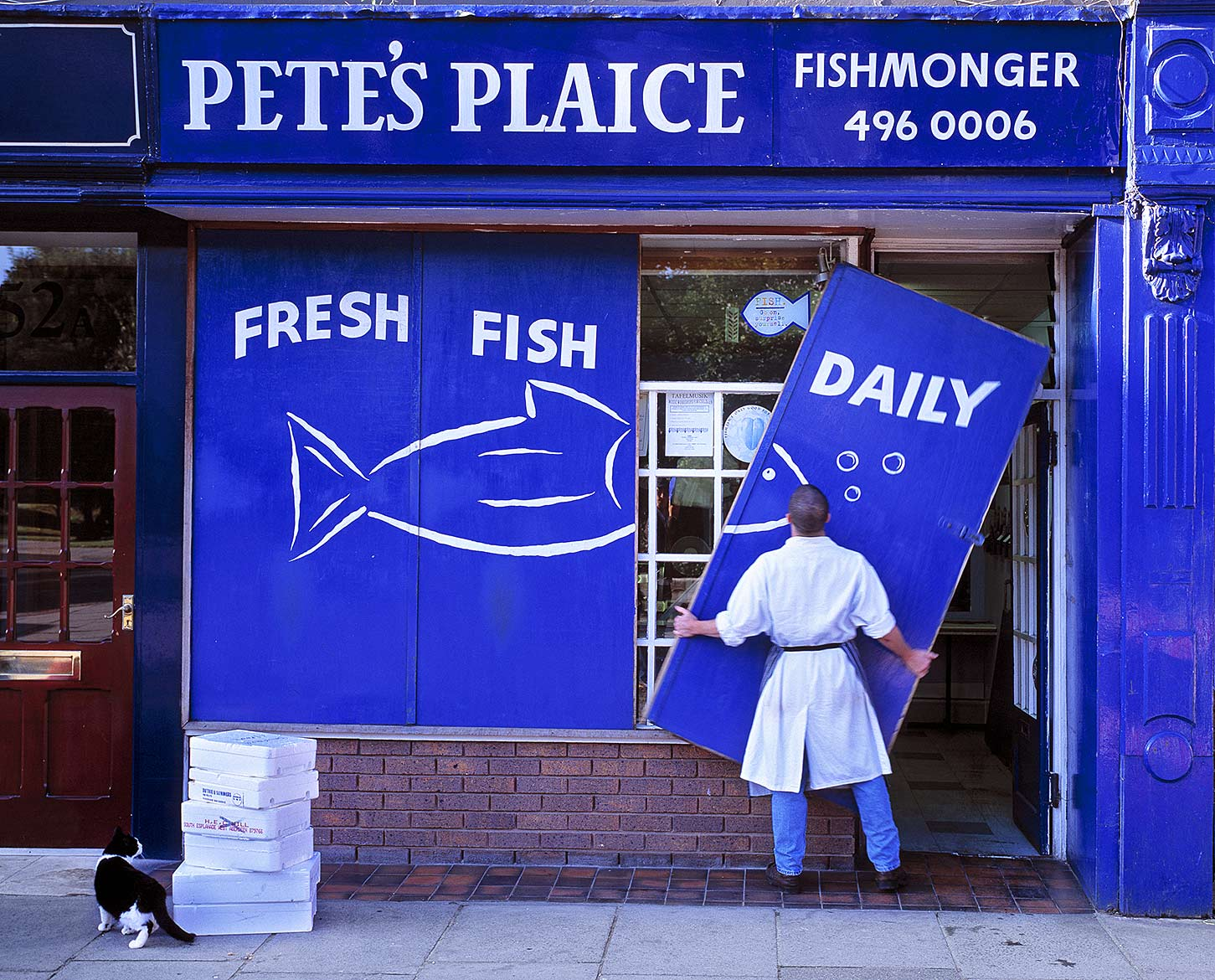 easton_fishmonger_web.jpg