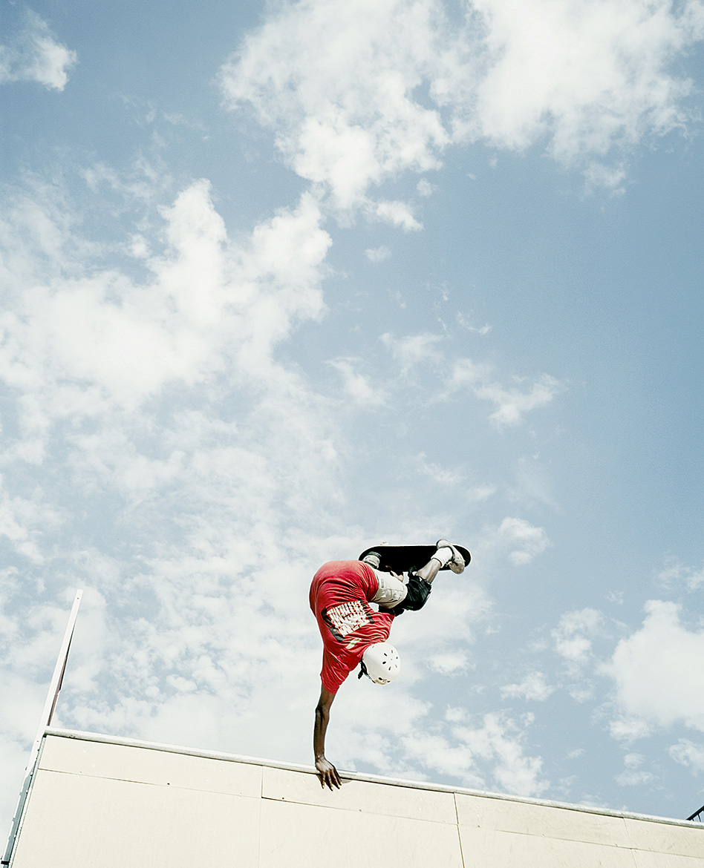 Easton_skateboarder_01.jpg