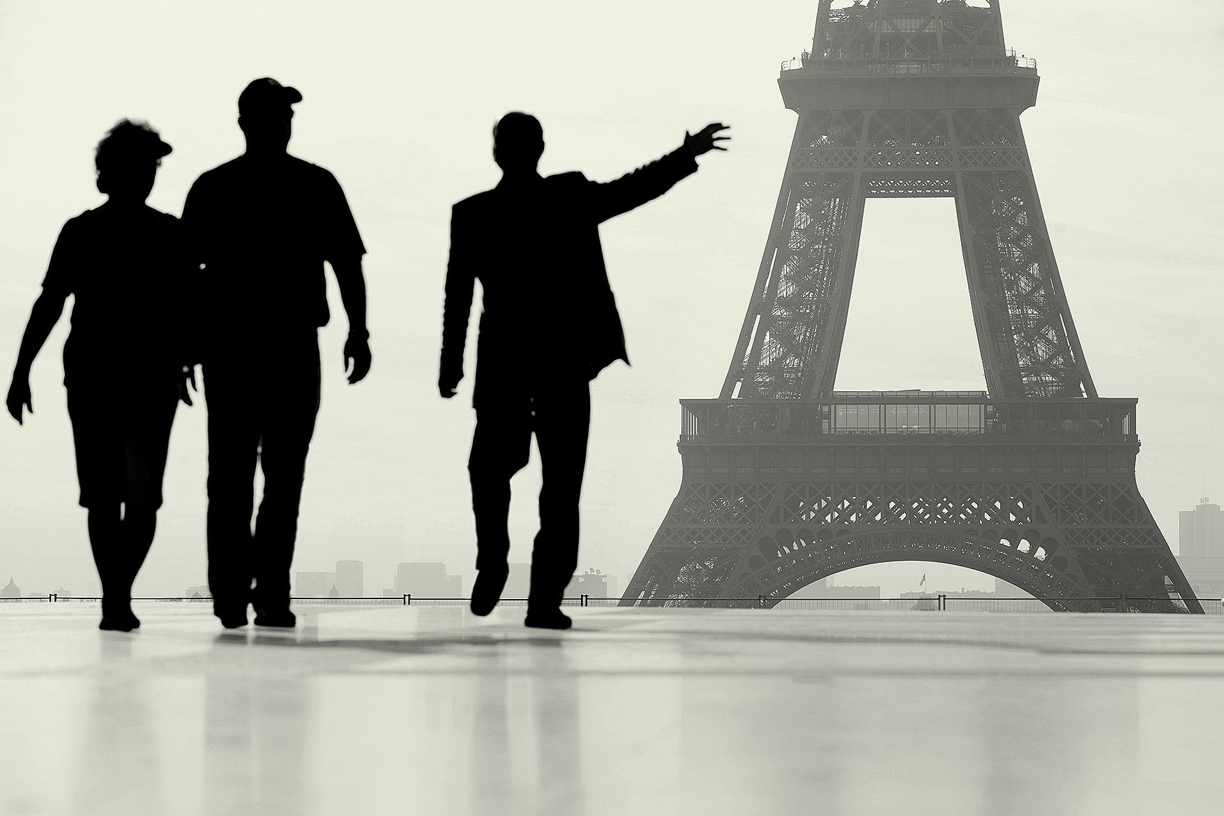 Easton_Paris_01.jpg