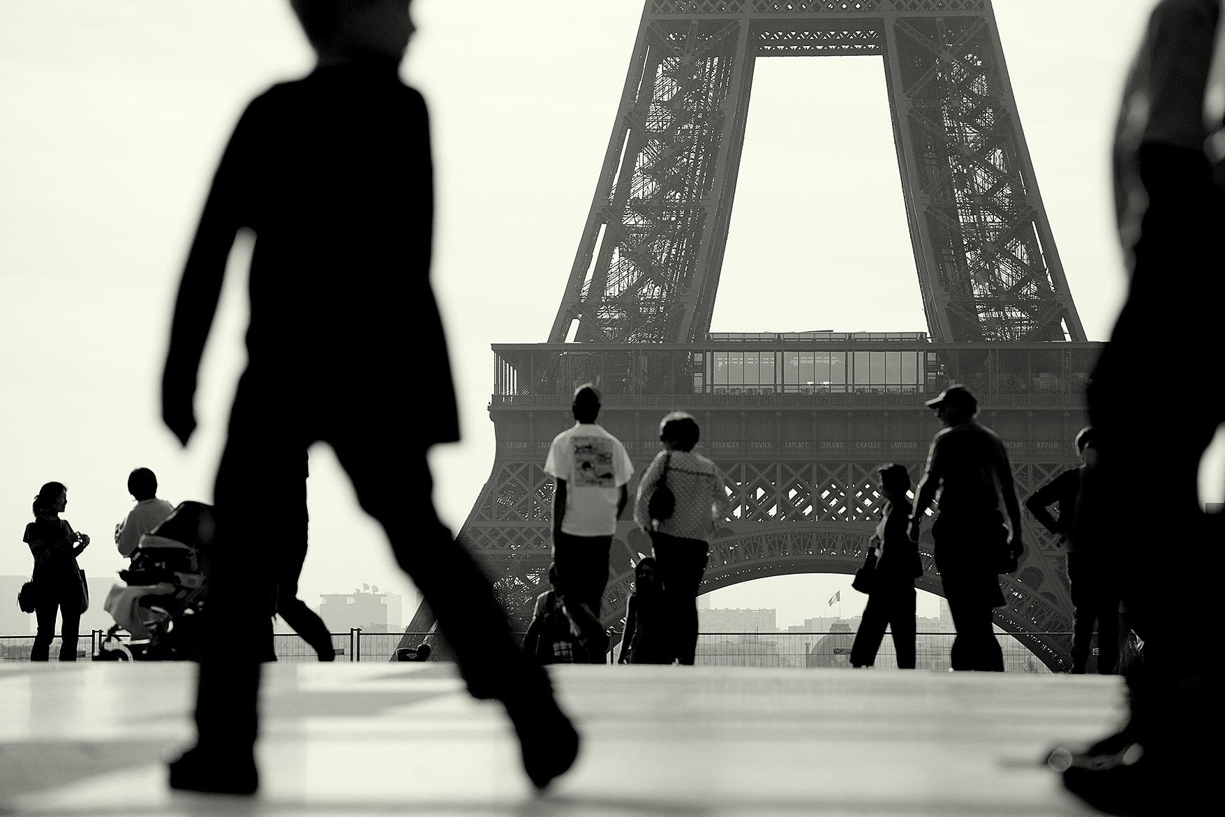 Easton_Paris_02.jpg