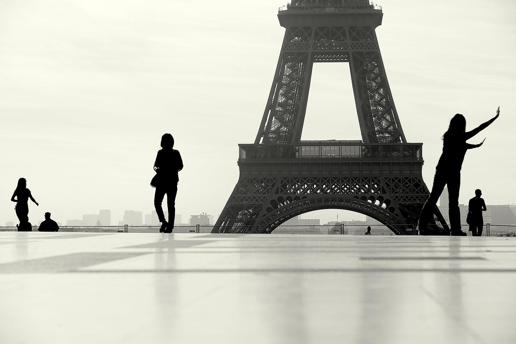 Easton_Paris_03.jpg