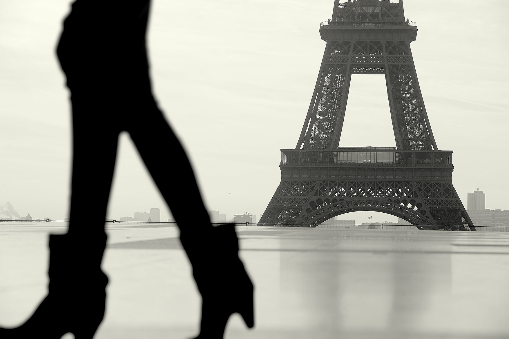 Easton_Paris_04.jpg