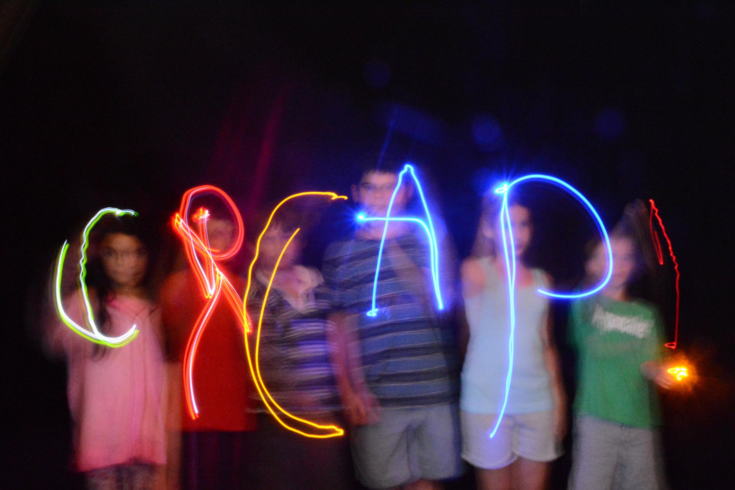 Camp of Lights.JPG
