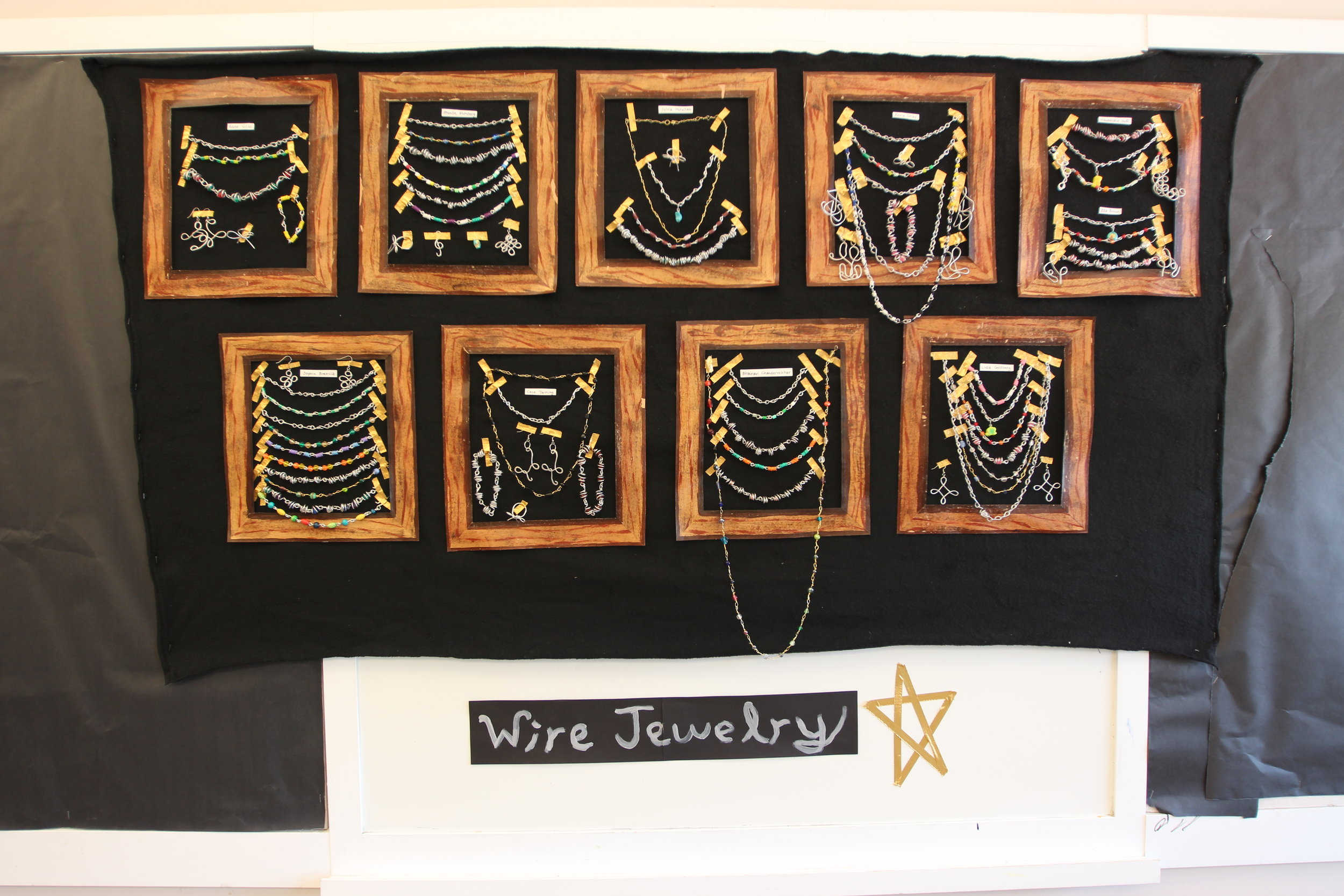 Wire Jewelry.JPG