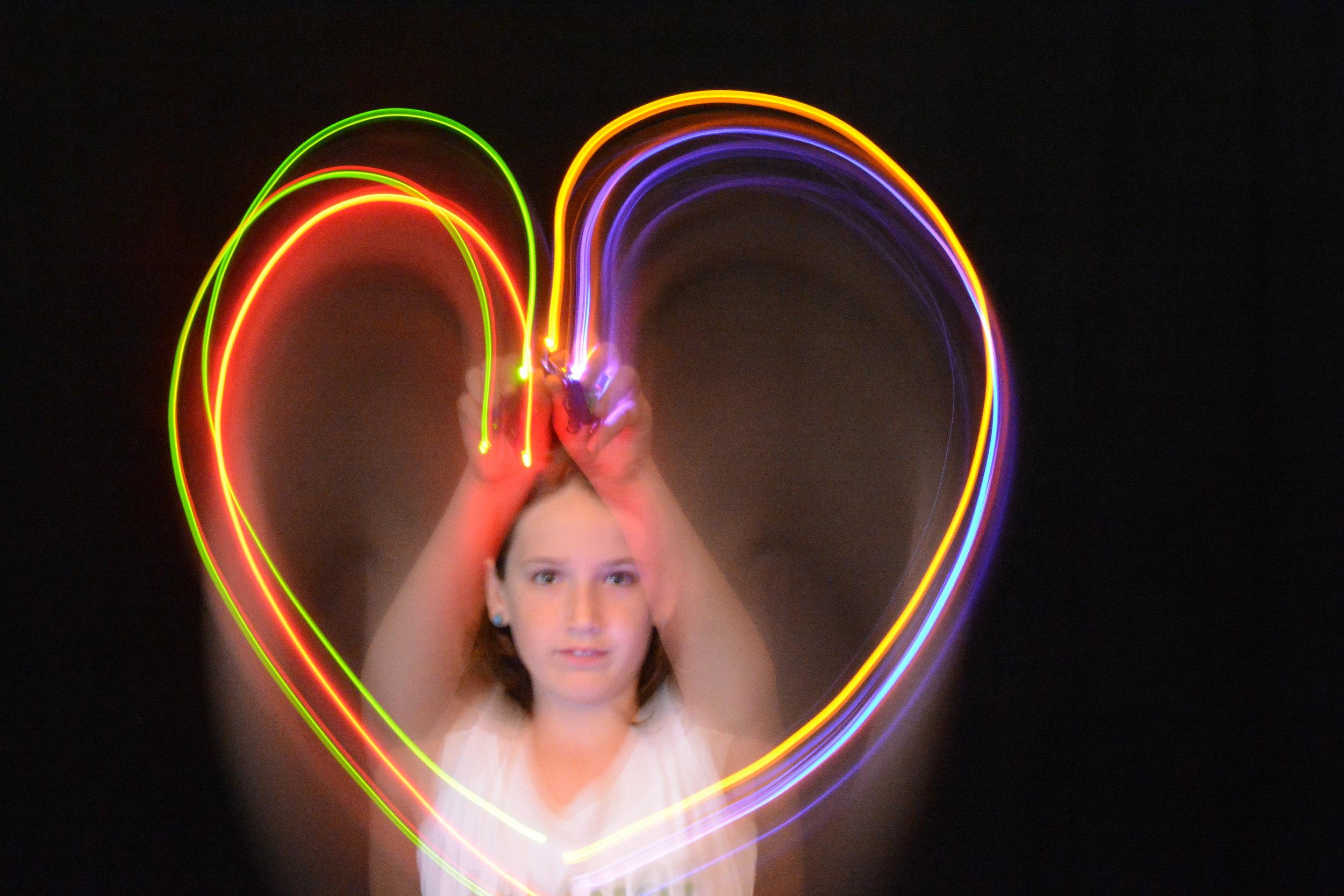 Electro-Love.JPG