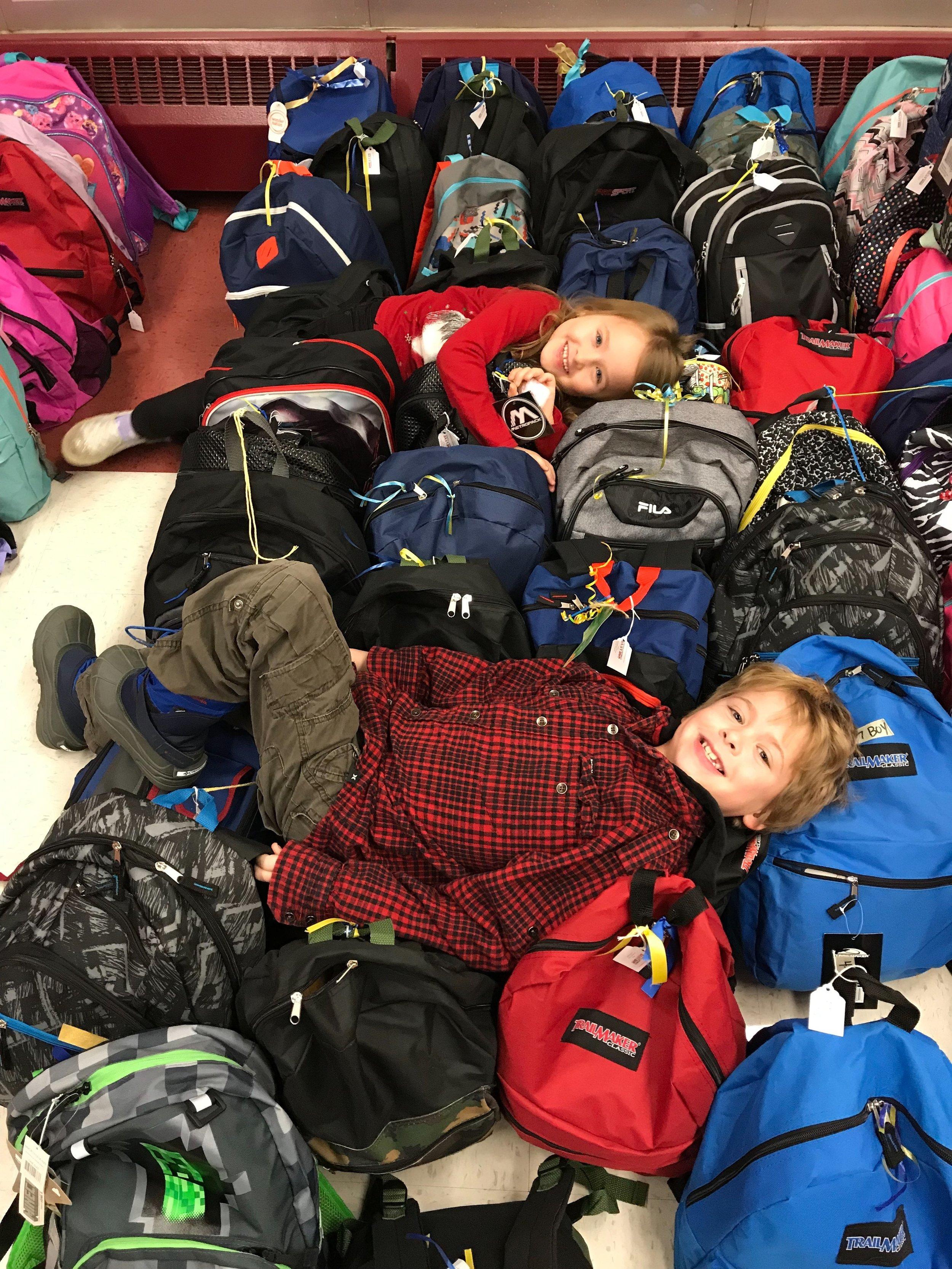 backpack6.jpeg