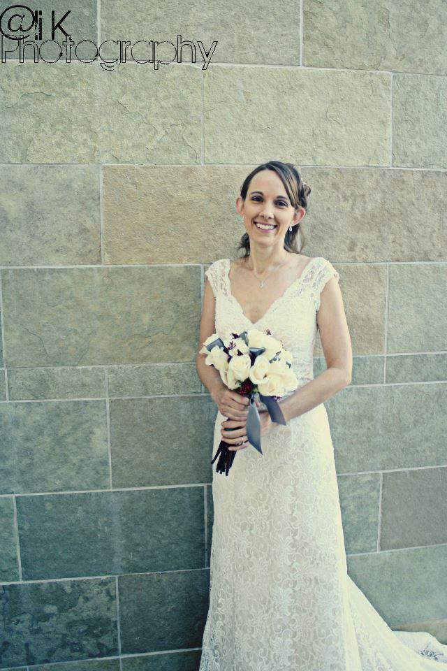 The Hernandez Wedding  2012  -