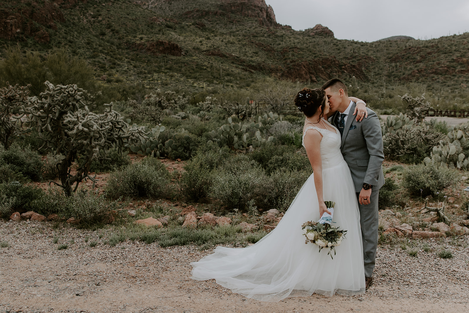 """The Ernest's 