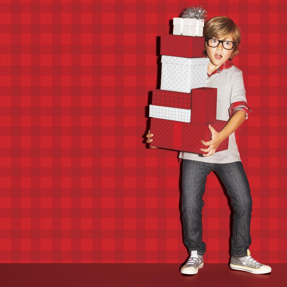 SCRN_Boy_Packages.jpg