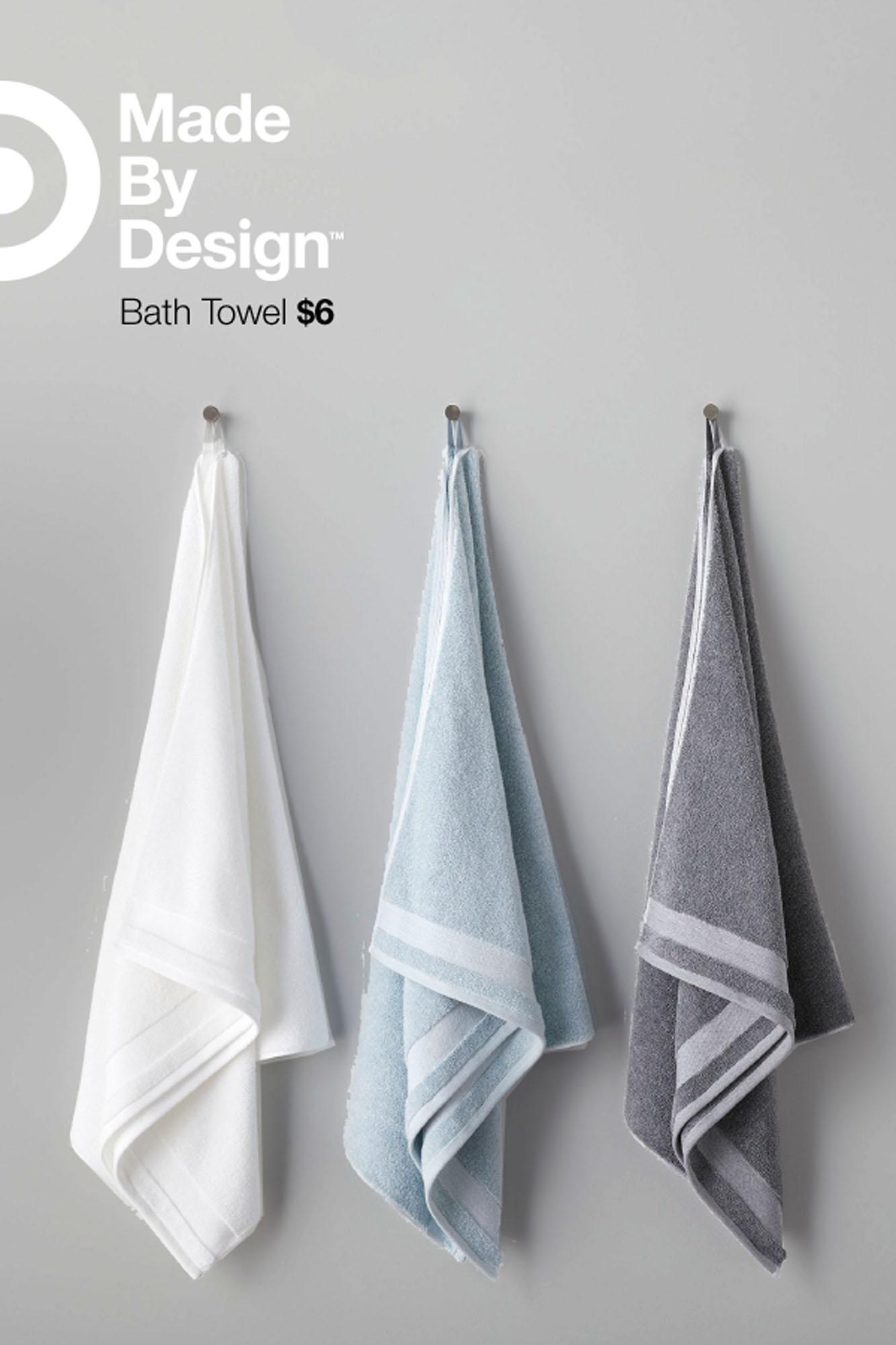 MBD_Pinterest_Towels_600x900_V3.jpg