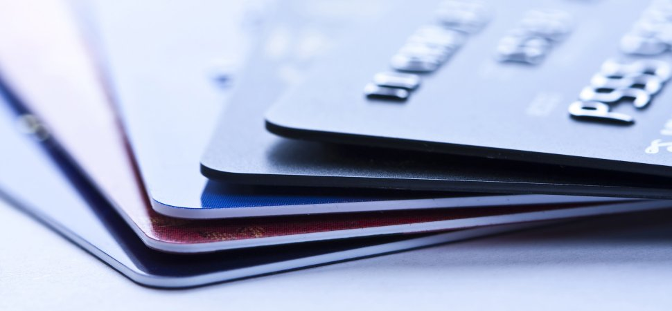 Credit Card Consulting - For Frequent Travelers and Small Businesses