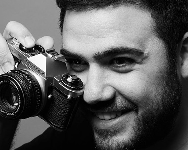 hasan bitirim - Photographer