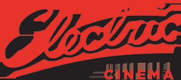 logo_electric@2x.png