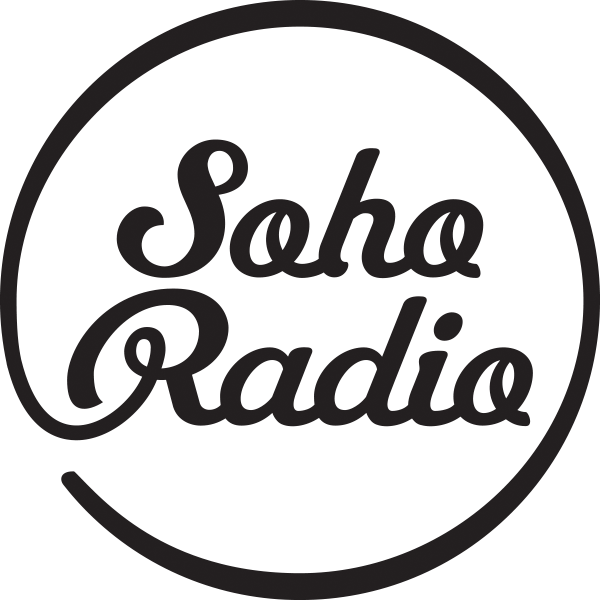 soho-radio-london.png