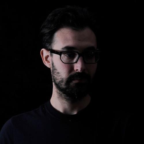 roger goula - Composer