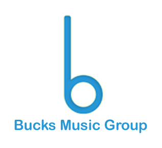 Bucks_Music_Group_Logo.png