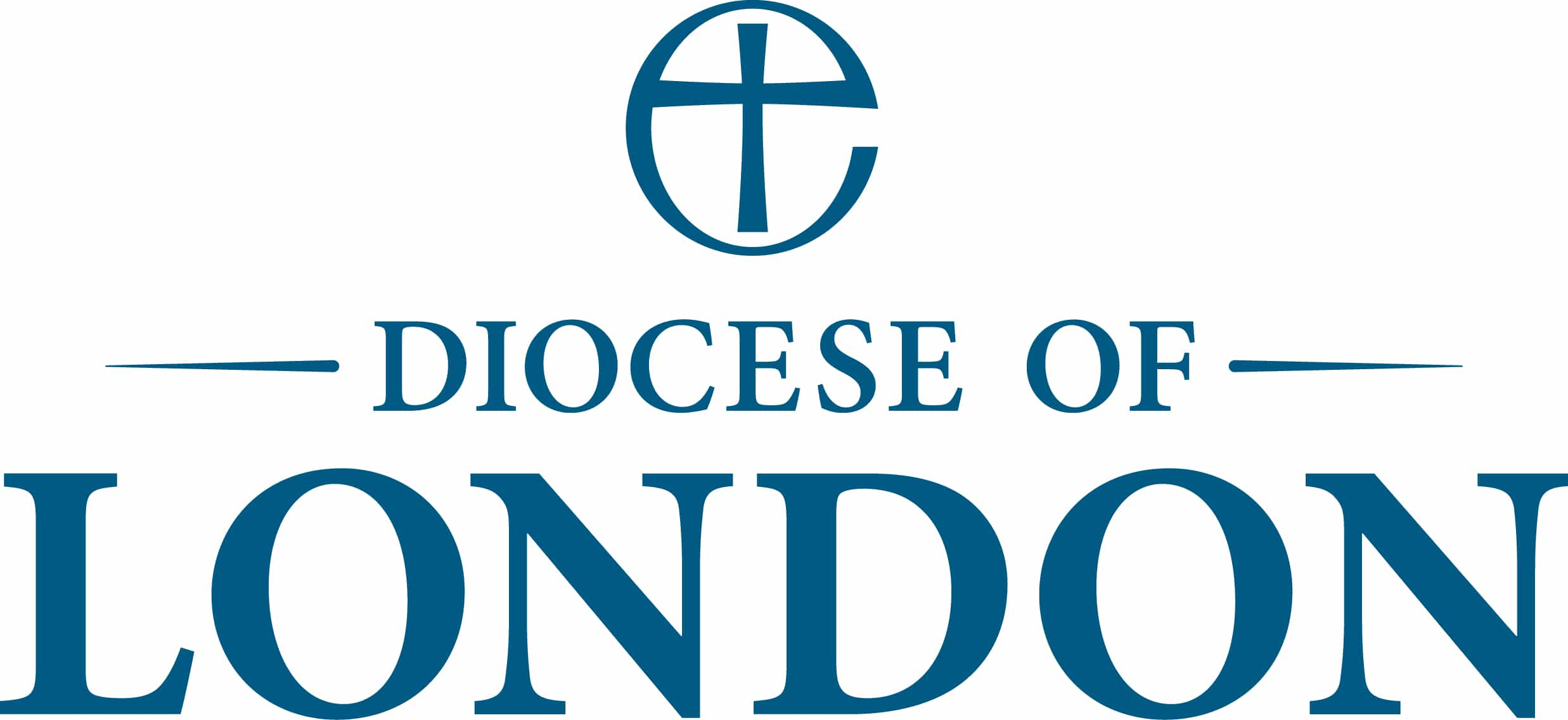 Diocese-of-London-RGB-Blue.jpg
