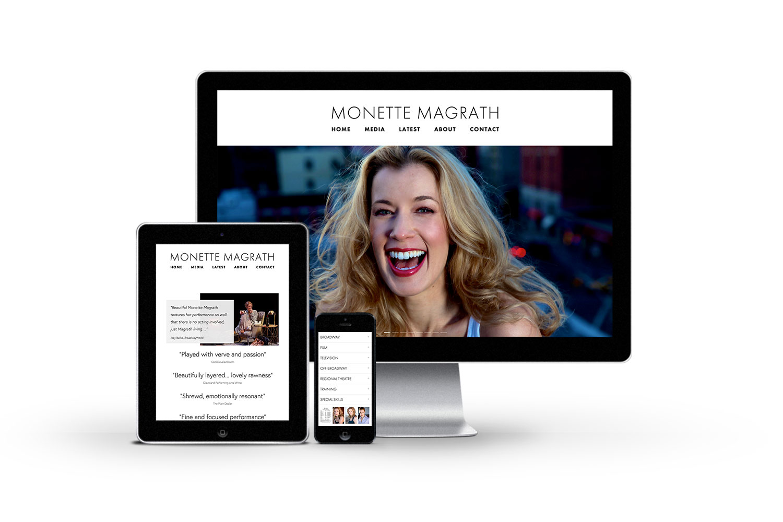 Monette-Magrath---Full-Mock-Up.jpg
