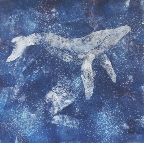 Whale Constellation