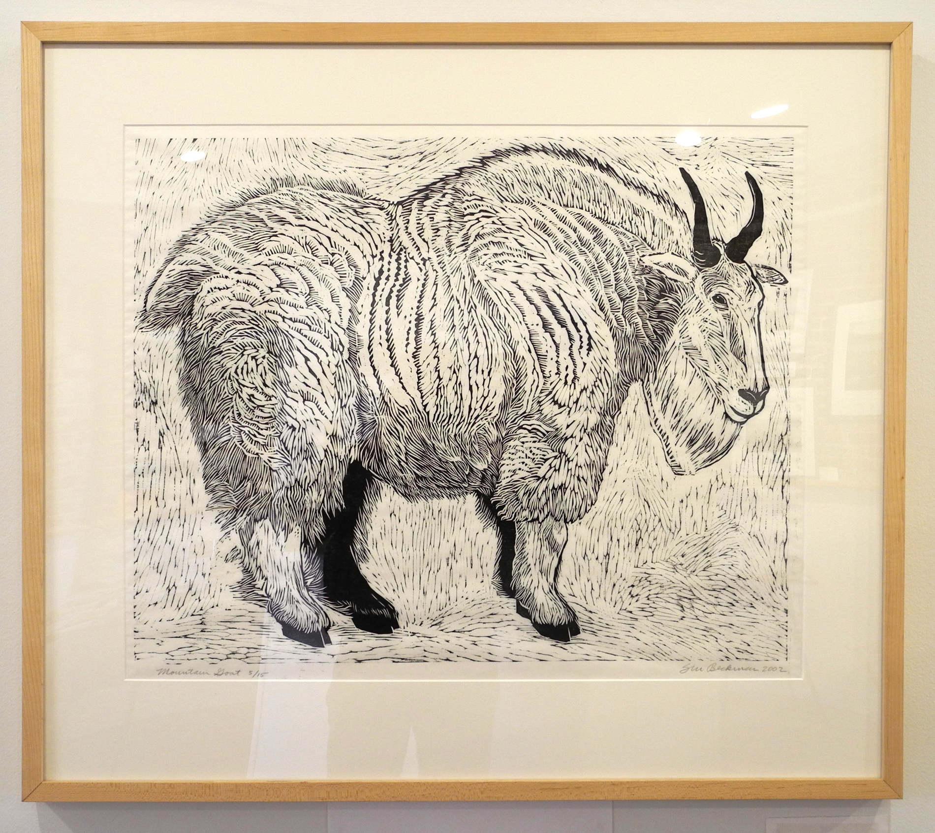 Mountain goat, framed.jpg