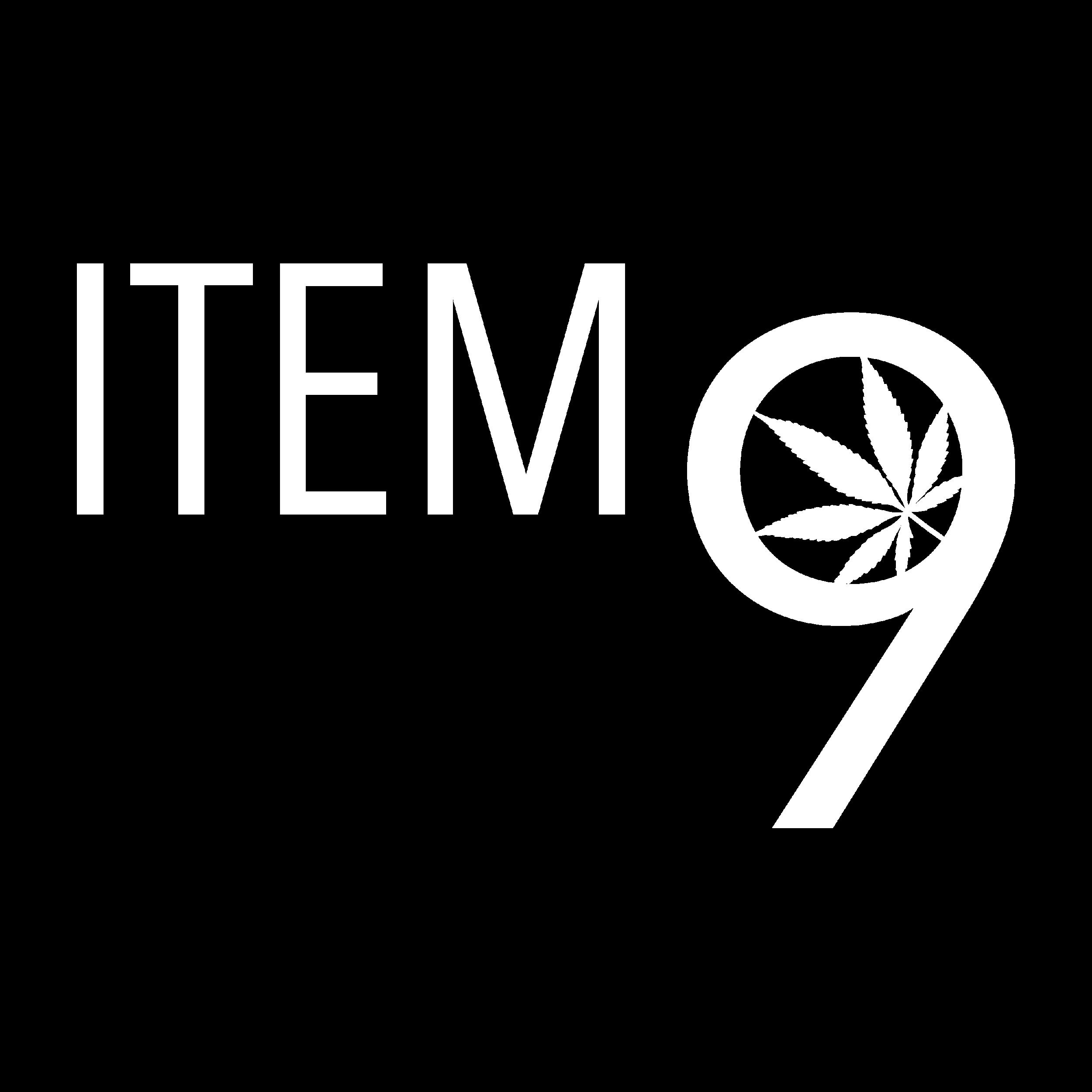 item9_original_logo_transparent whitev2.png