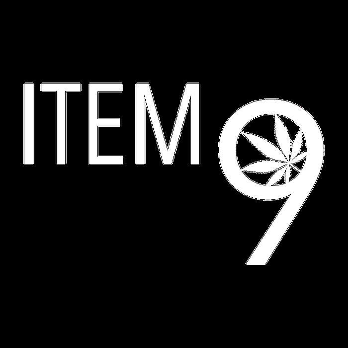 item9_original_logo_transparent_white smaller.png