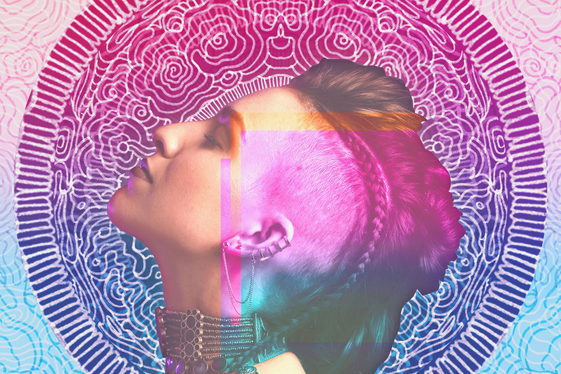 Soul Awakening with Claire Mortifee - By Tawny Lara