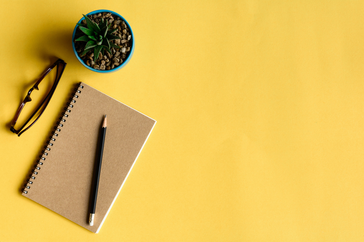 Journaling Your Way to Truth - by Sabrina Moscola