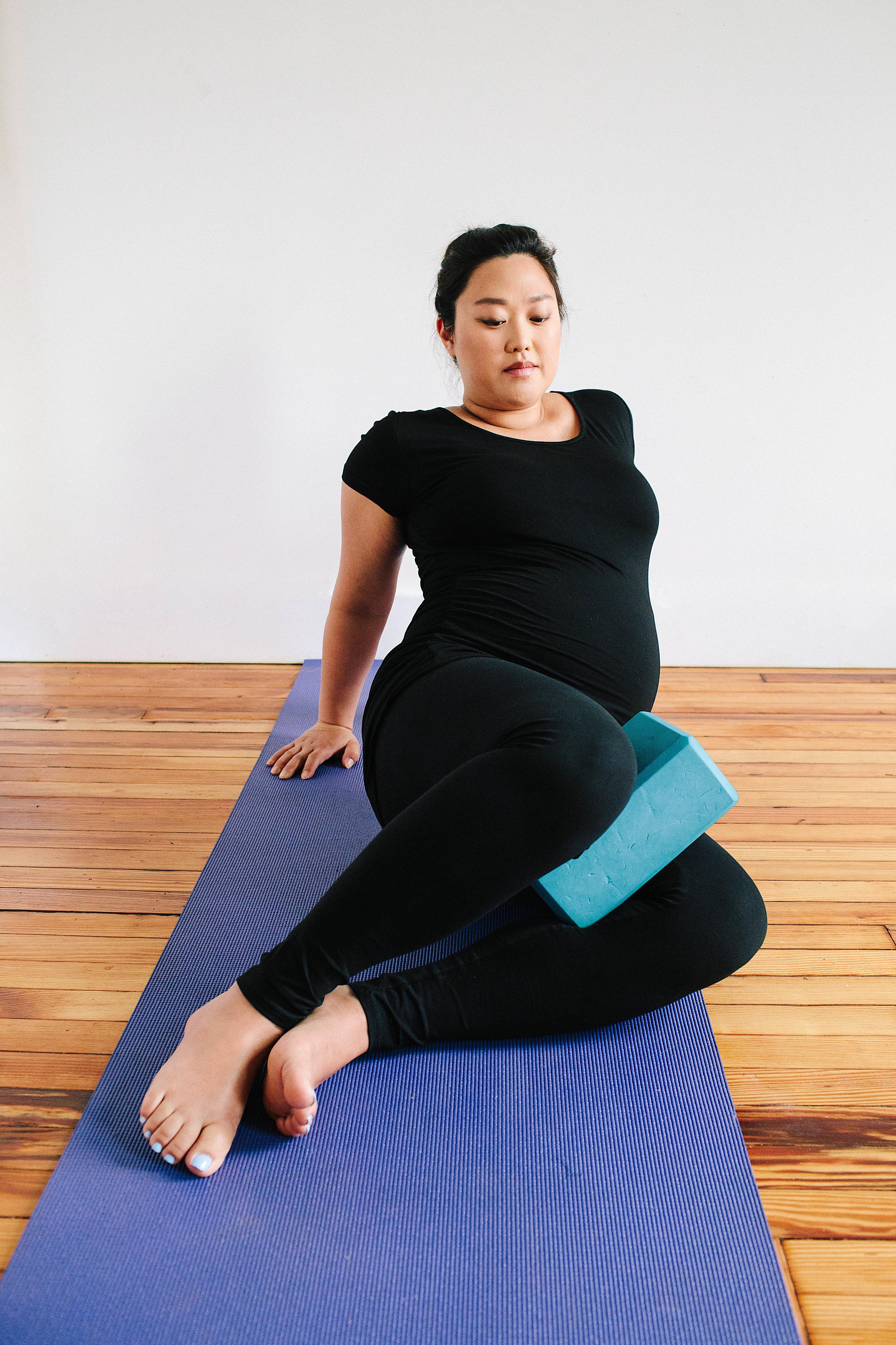 7. Semi reclining pregnancy safe  twist.jpg
