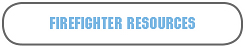 Firefighter-Resources.jpg