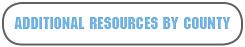Additional-Resources.jpg