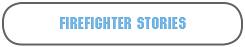 Firefighter-Stories.jpg