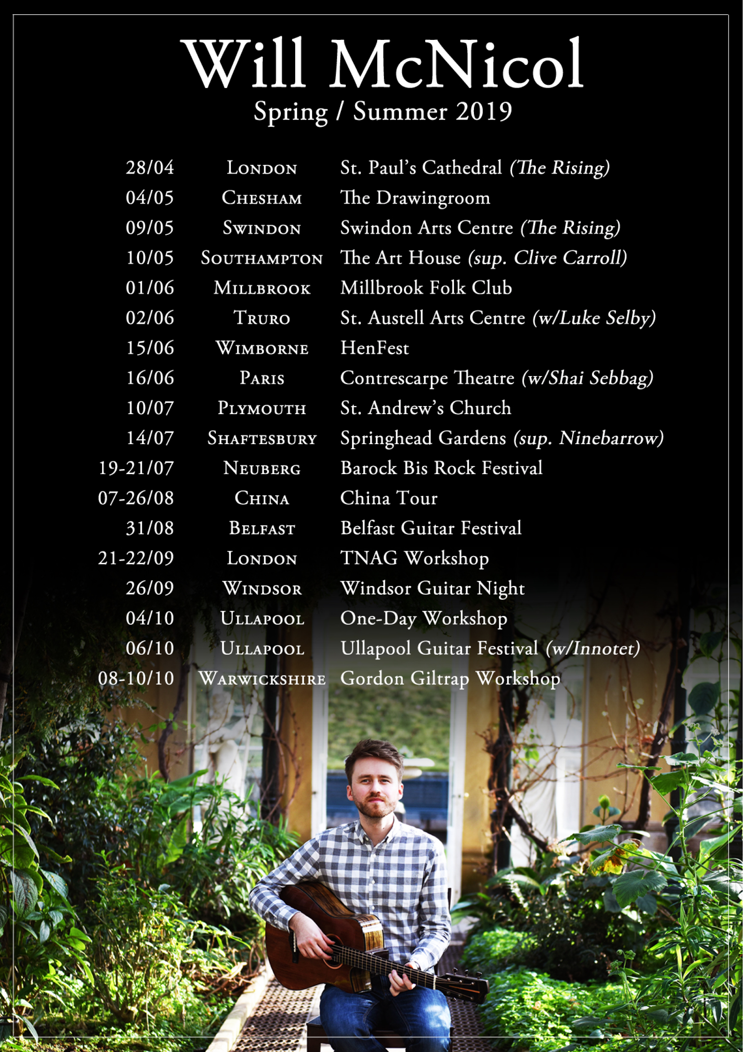 Tour Posters-01.jpg