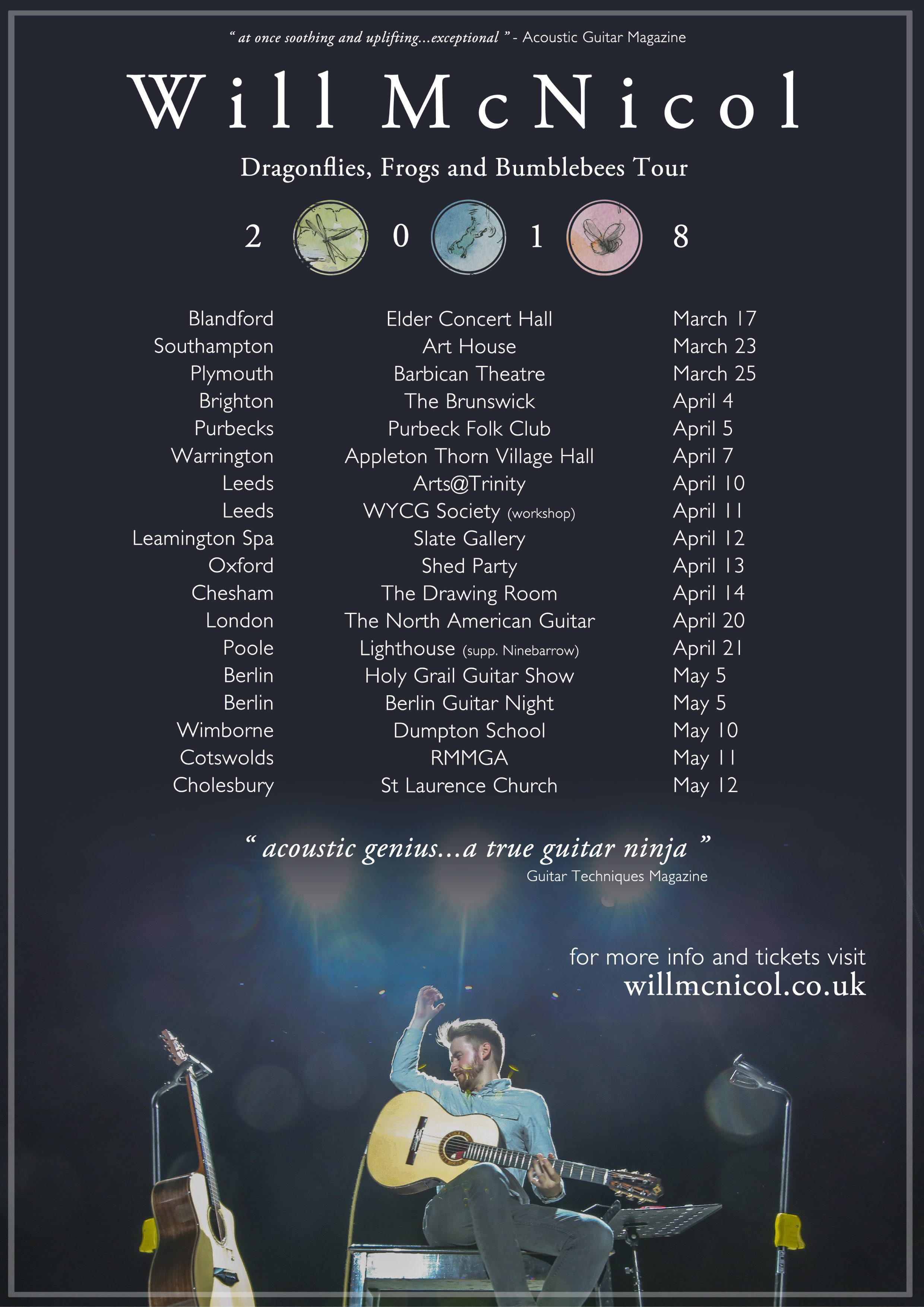 Tour Posters-03.jpg