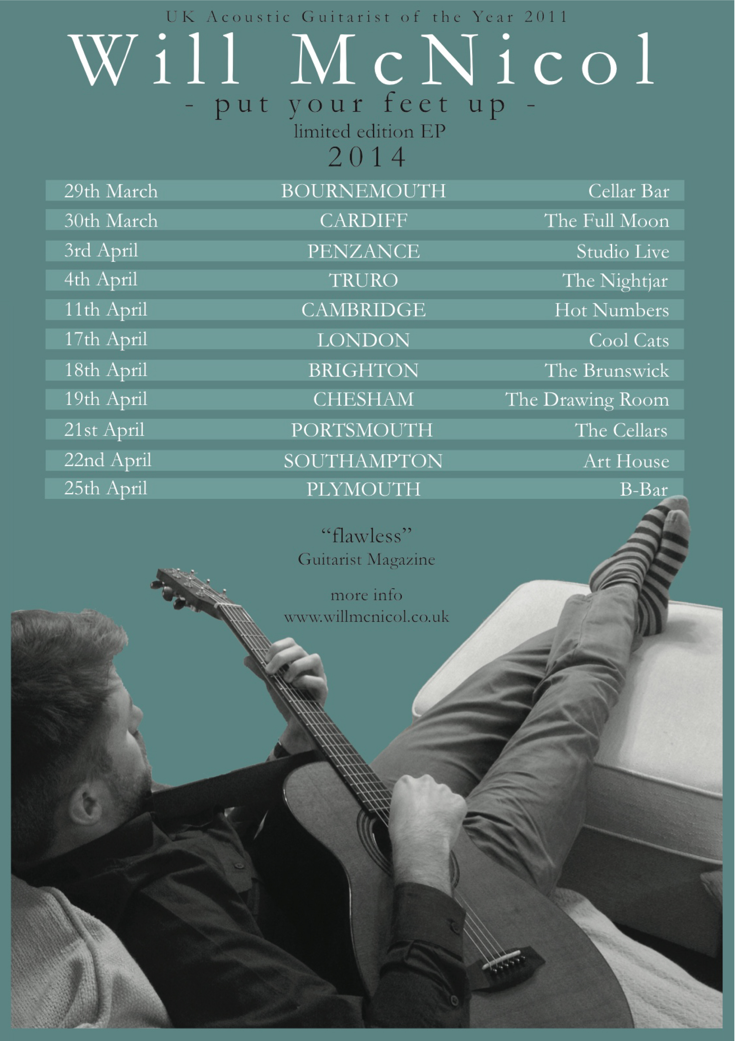 Tour Posters-11.jpg