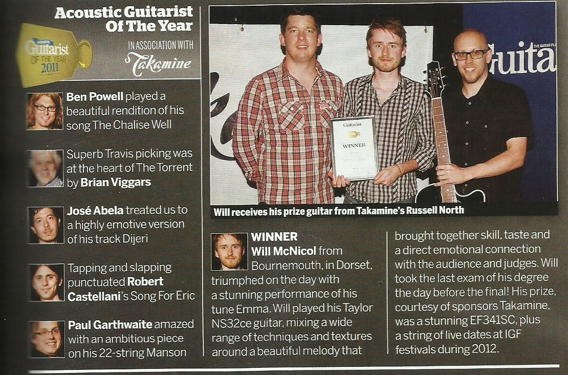 Acoustic Guitarist of the Year 1 1.jpeg